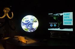 Science Museum Minnesota