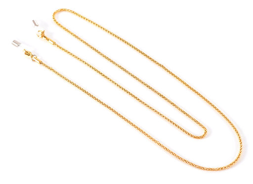 Palermo Eyewear Chain