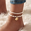 Thumbnail: The Golden Pearl Anklet