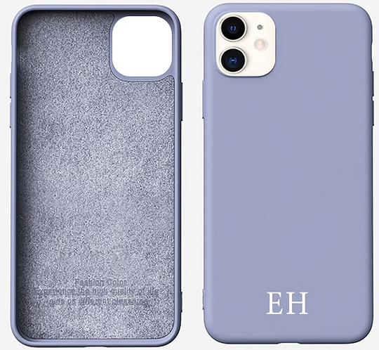 NextGen Custom iPhone Case