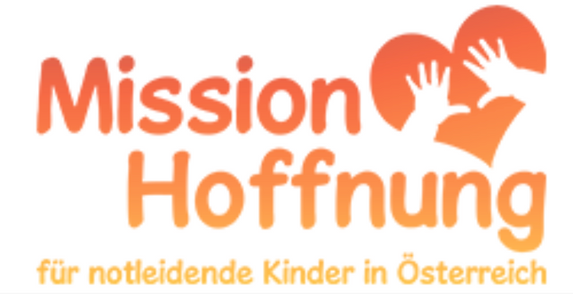 Spende an Mission Hoffnung