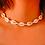 Thumbnail: Hawaii Shell Necklace