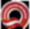 onlineshop-logo.png