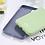Thumbnail: NextGen Custom iPhone Case