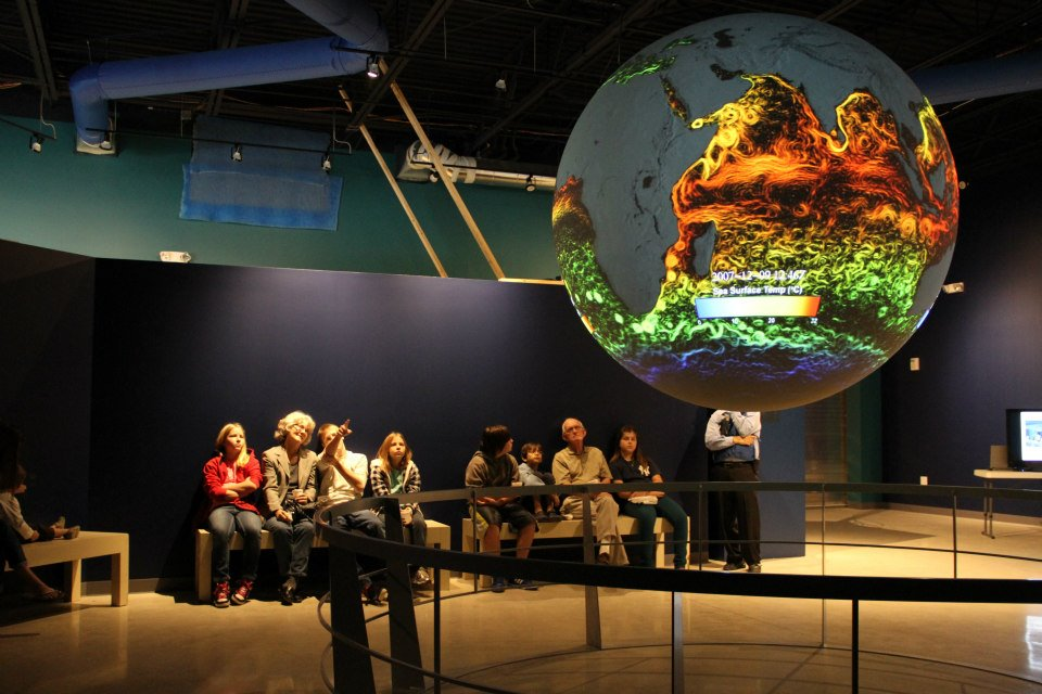 South_Florida_Science_Museum