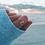 Thumbnail: Infinite Wave Ring