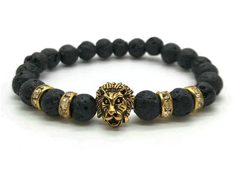 Lion Special Bracelet