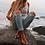 Thumbnail: Maui Starfish Anklet