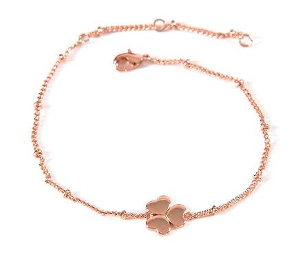 Dublin Lucky Bracelet