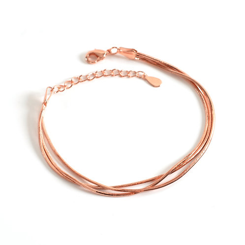 Saint Tropez Luxury Bracelet