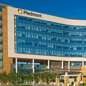 Piedmont Newnan Hospital