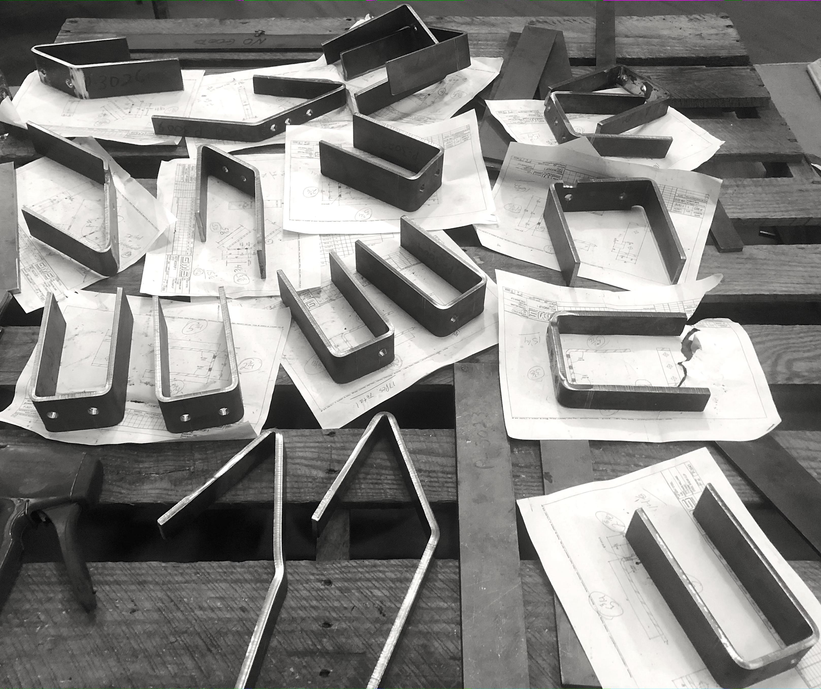 steel clips_carolina panthers training f