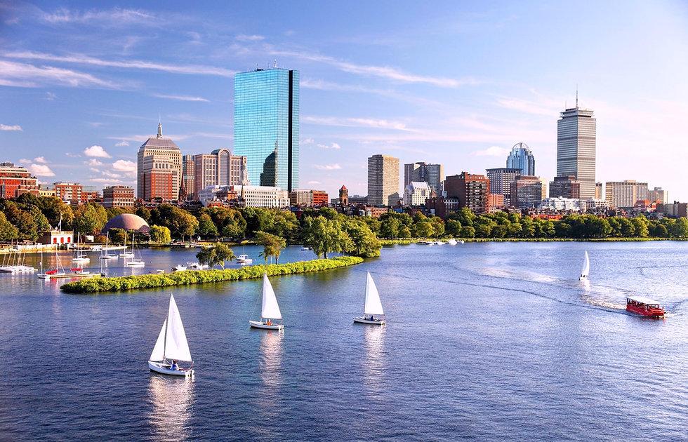 boston-harbor-istock-denis-tangney-jr-20