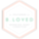 BLOVED-Badge-2017.png