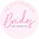 brides-up-north-logo.png
