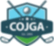 Central Oregon Junior Golf Assn_logo.jpg