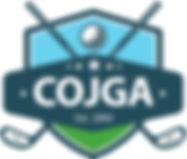 Central Oregon Junior Golf Assn_logo.jpg