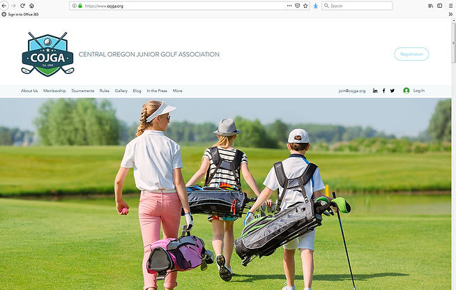 COJGA website_screenshot.jpeg