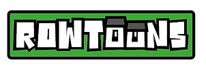RowToons logo wit.png
