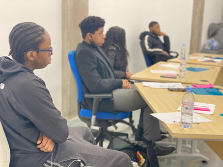 Local charities partner to bring employability prospects to Hackney youth