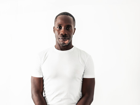 Influential artist manager Dre London announced as official patron for UK youth initiative