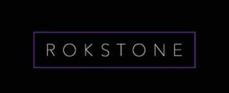 rokstone_edited.jpg
