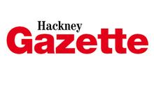 hackney gazette.png