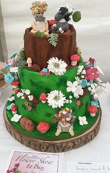 Show cake.JPG