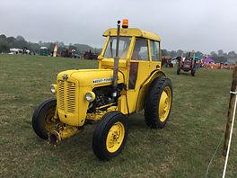 Show tractor.JPG