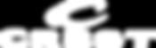 Crest Logo Compact Rev Trans BG.png
