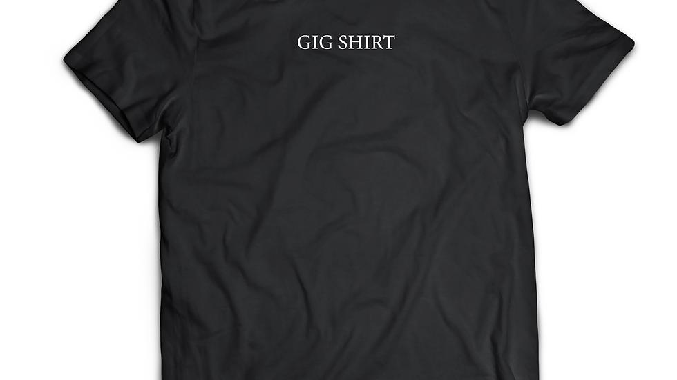 Gig Shirt