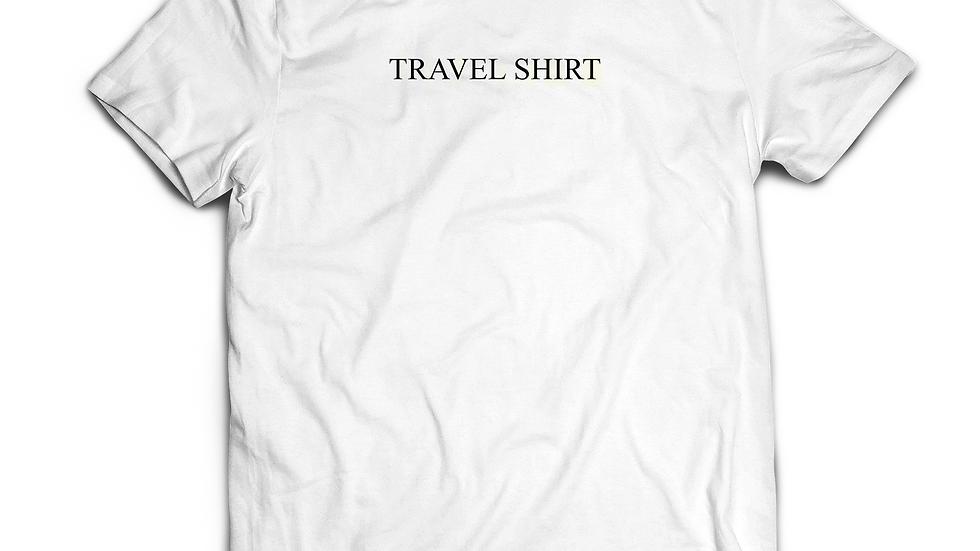 Travel Shirt