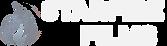 Website Header Logo offwhite.png