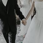 Wedding 1.png