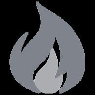 Logo 1 grey 50opacity.png