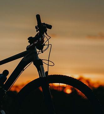 goc-fietsverhuur-appeltern-loosdrecht-sc