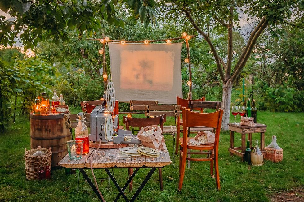 goc-outdoor-bioscoop-appeltern-loosdrech