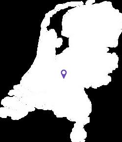 appeltern-locatie-wit.png