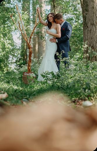 Bas-Driessen-Photography-goc-wedding-4@2