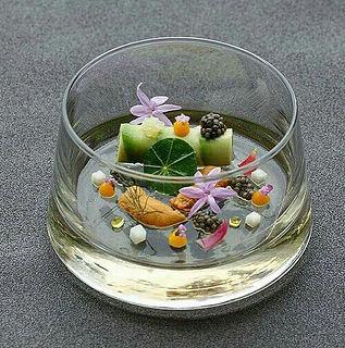 Tasting Dish 2.0.jpg