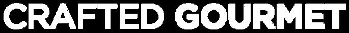 CG Accross Font Logo White@2x.png