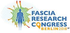 FRC-Berlin2018-logo-sm.jpg