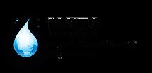 logo-IAMTO-_lq-web.png