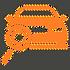 car__service__automotive__search_-512.pn