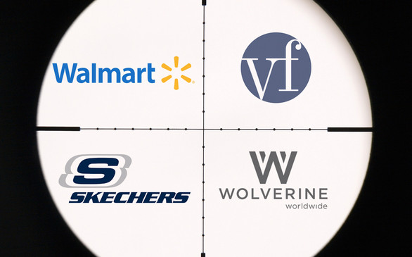 Investment Bellwethers: Four Pivotal Brands