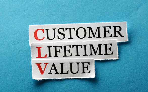 Customer Lifetime Value: