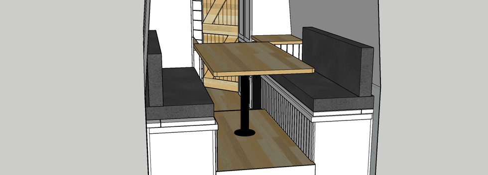 REAR VIEW DINING MODE.png