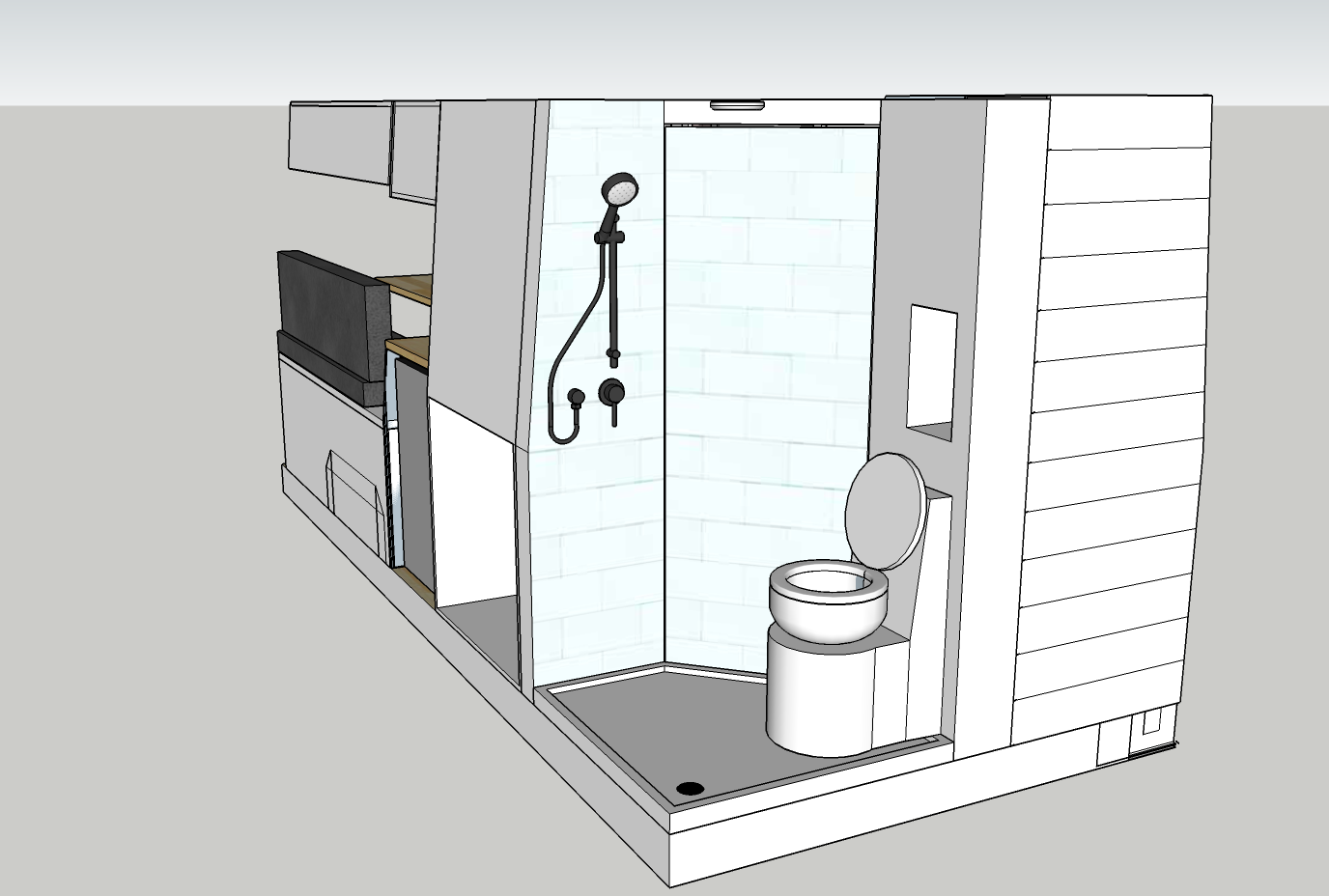 SHOWER AND TOILET.png