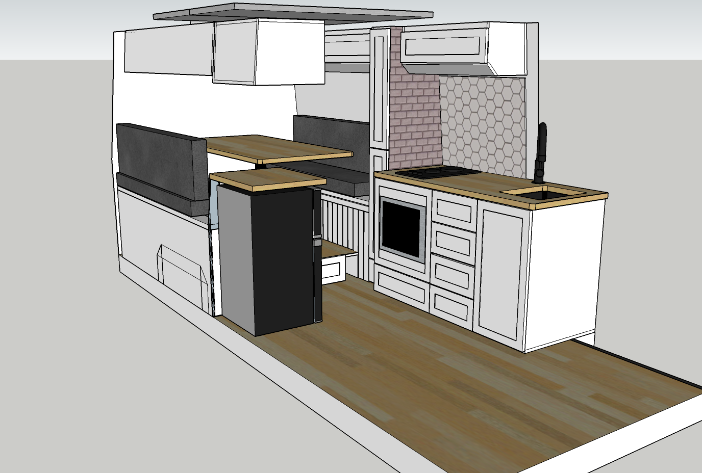 KITCHEN VIEW.png