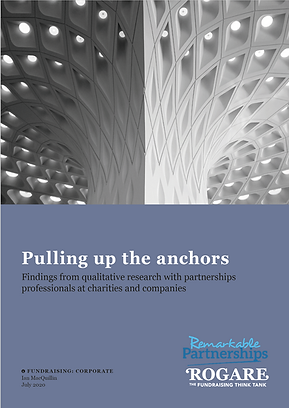 Pulling up the anchors cover.png